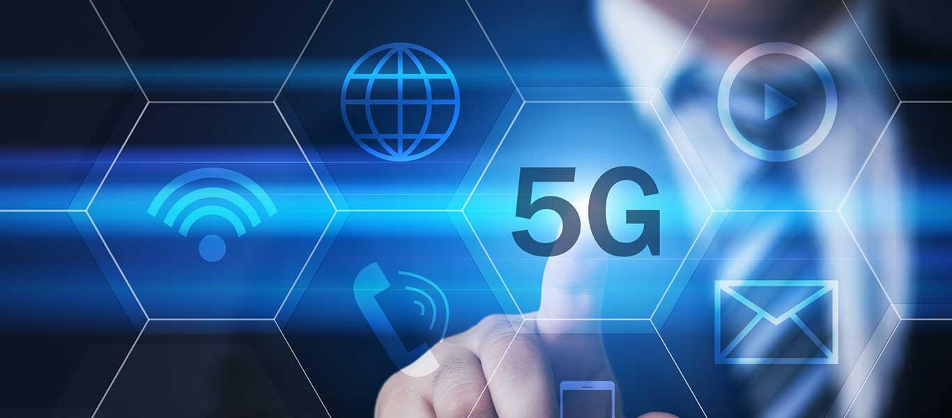 Squabbles over 5G highlight benefits of satellite broadband