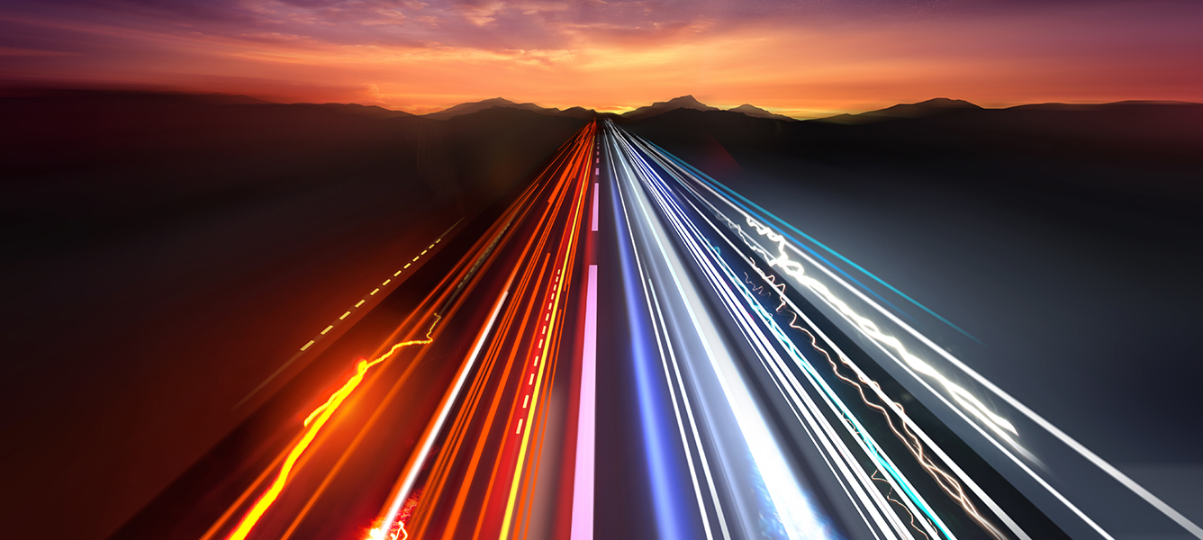 UK's drop in global speed table highlights need for alternative broadband solutions