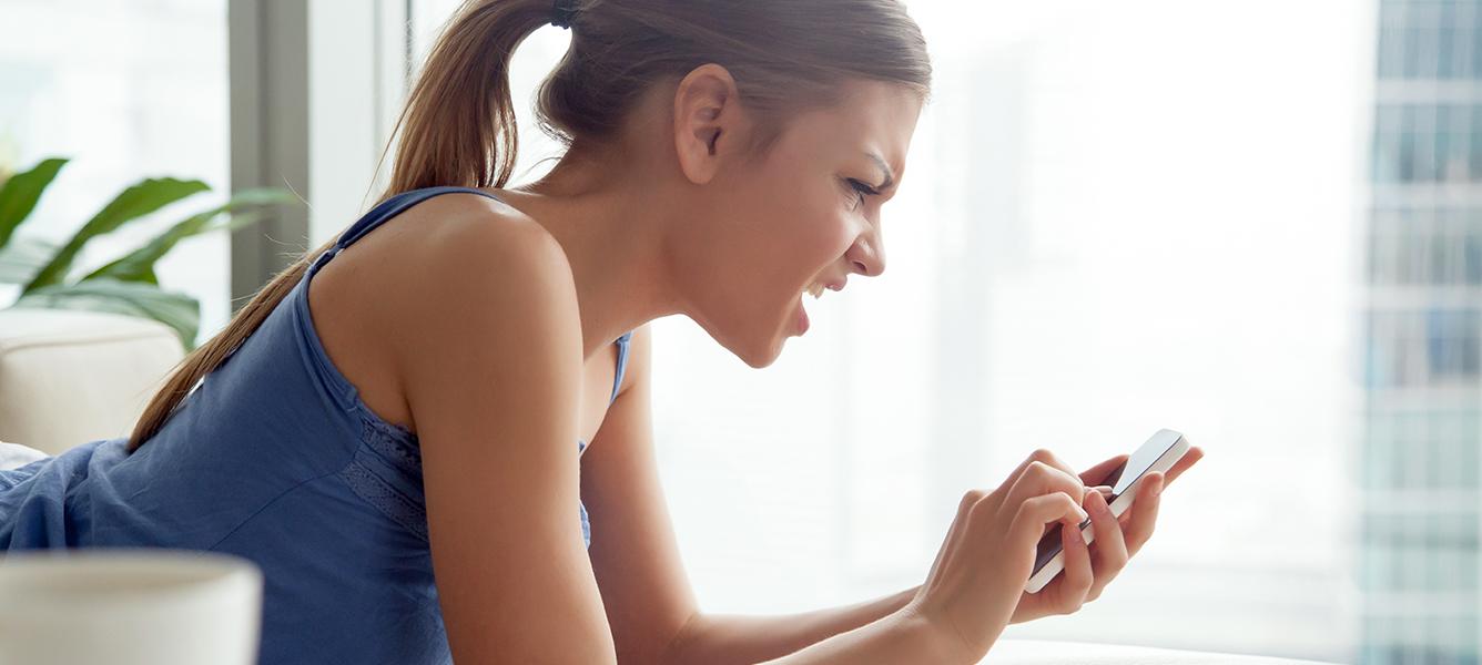 Wi-Fi Calling: how alternative broadband can light up mobile blackspots
